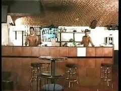 Gay Club 2