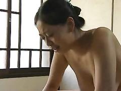 Japanese enjoy story 136