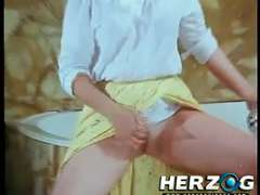 Herzog Movies Josefine Mutzenbacher classic porn