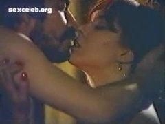 Turkish Celebrity Sex Bang Clip