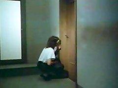 German 80's Trailers 3