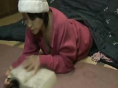 Japanese enjoy story 146