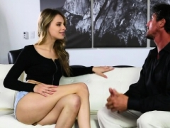 Sweet model anally fucked after sixtynine