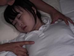 Asiatique, Hard, Hd, Japonaise, Massage, Nénés