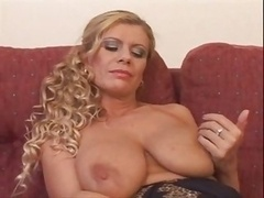 Sexually available mom Expert-like Interracial Sex..rdl