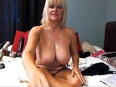 Web camera Tits Jeans and besides Heels