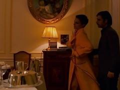 Natalie Portman - Hotel Chevalier (2007)