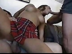 Guage And plus The Sex Doll