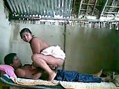 Catégorie - Couple
