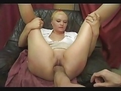 Fisting sex - 5