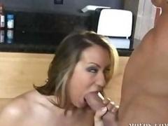 Boobalicious Housewife Trina