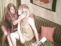 uschi digard donna young and fresh lesbian sex