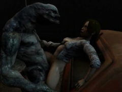 Monster adult entertainment compliancen