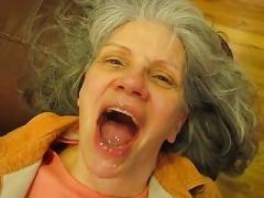Catégorie - Éjaculer dans la bouche