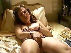 Compilatie, Orgasme