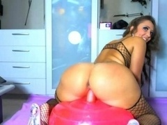 german non-professional latina hoe makes love hertself with makes loveeat