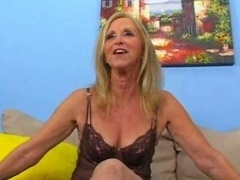 Annabelle Dong Couch old old adult entertainment granny mature cum blasts cum blast