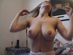 Homemade porn, amateur sex tapes and ex-gf fuck films