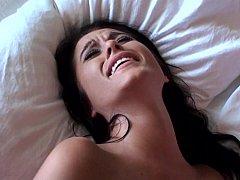 Спальня, Грудастые, Семяизвержение, Секс без цензуры, Домашнее видео, Киски, Реалити, Молодые и анал