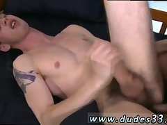 Seattle area twinks and hot hard gay sex