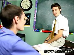 Krys Perez is a disciplinary professor