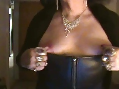 MY real tits