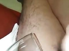 daddy  amazing  dick