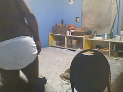A stripping Requeast