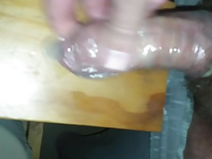 condom pleasure