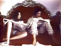 How Sweet It Is1974