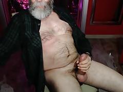 fat big dad cock