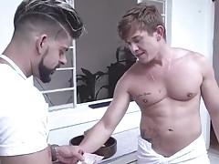 Hot brazilians...hot sex 7