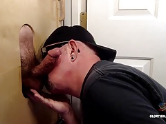End Of Day Suck and Swallow