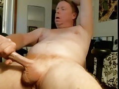 daddy is horny