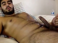 Cute india cum rocket come bakc 43243