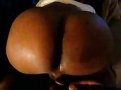 DL Guy Gets Dick