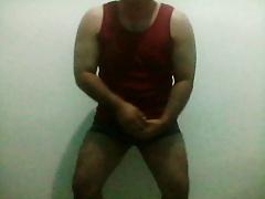 Second. Video