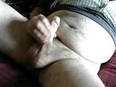 Second wank of the day