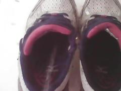jackandcoke1947 sneakers pissed again