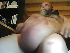 I Like Big Balls