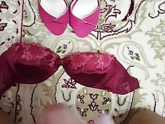 Turkish my sister lingerie-4
