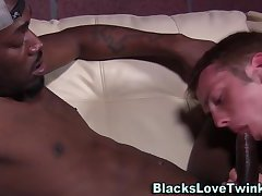 Black dudes cocks sucked