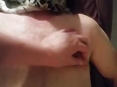 Nipple torture 2