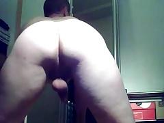 dat ass and arab cum tiem 32423423