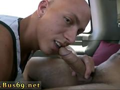 Free videos hot hunks in bulging undies and naked freshmen gay porn So this week we have
