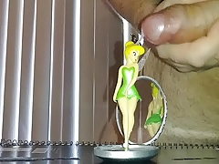 SoF Tinkerbell 2 - 2017 XMas Ornament.mp4