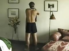 Spanking Hot Videos