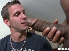 Muscle Sex Clips