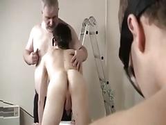 Bdsm HD Porn Videos