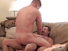 Daddy Porn Clips